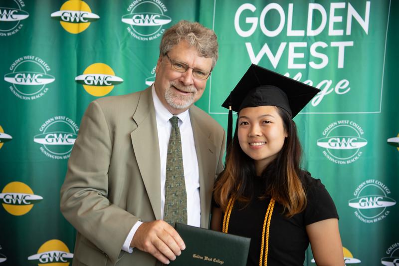 GWC-Graduation-Summer-2019-5376.jpg