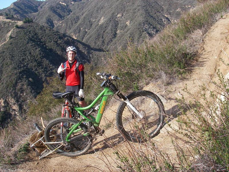 20080202047-Corba Ken Burton Trailwork, Jeff.JPG