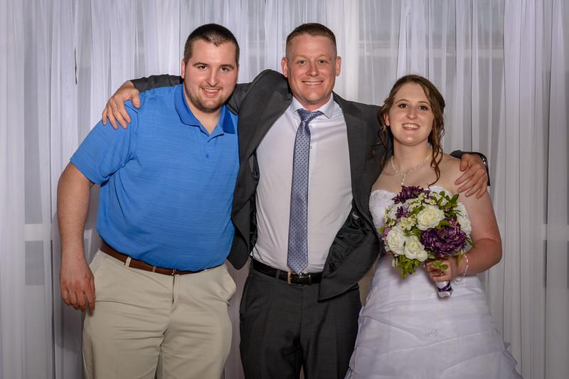 Kayla & Justin Wedding 6-2-18-378.jpg