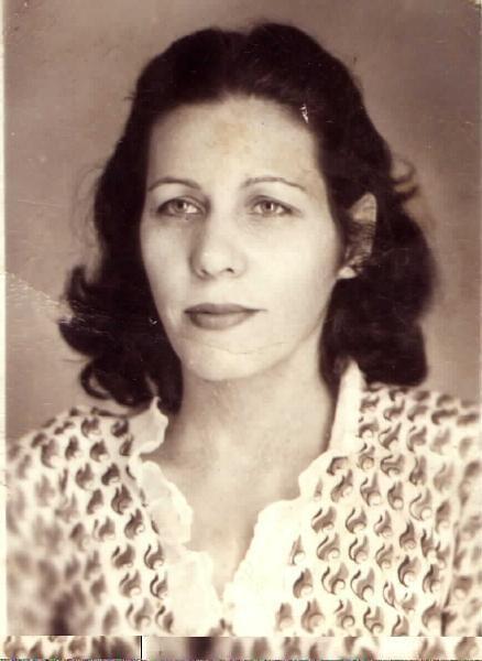 Grandmother Eugenia.jpg
