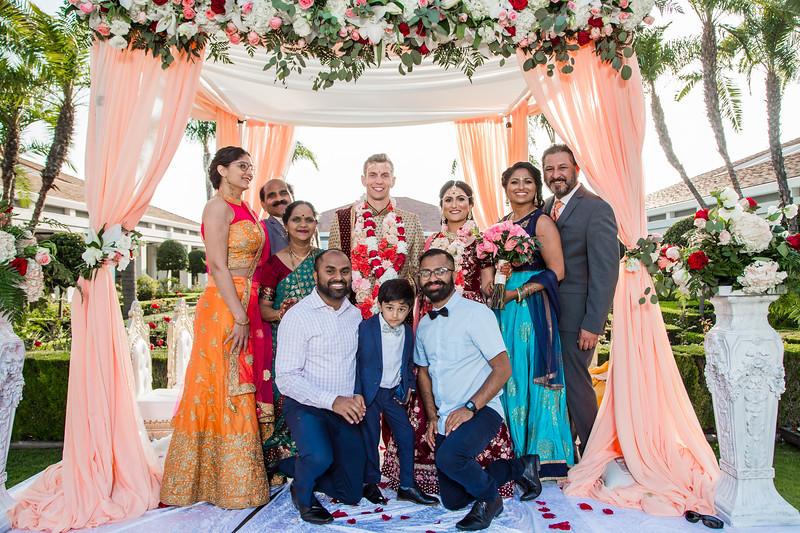 Wedding-2379.jpg