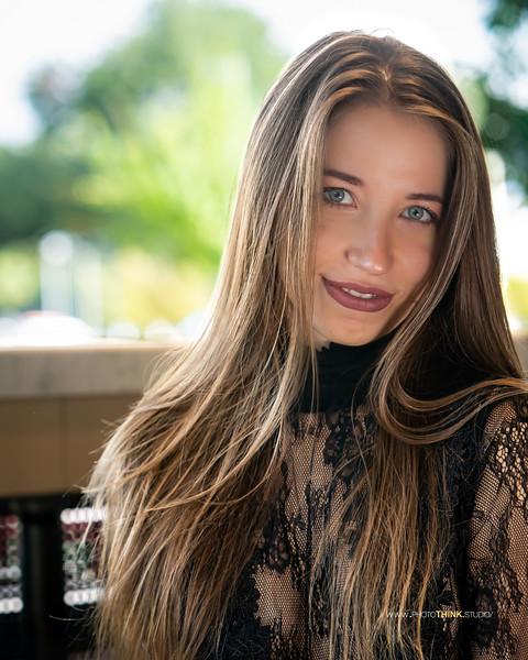 Nataly Zemnata-6.jpg