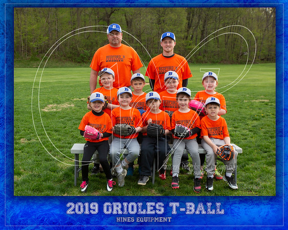 Vent TBall Orioles
