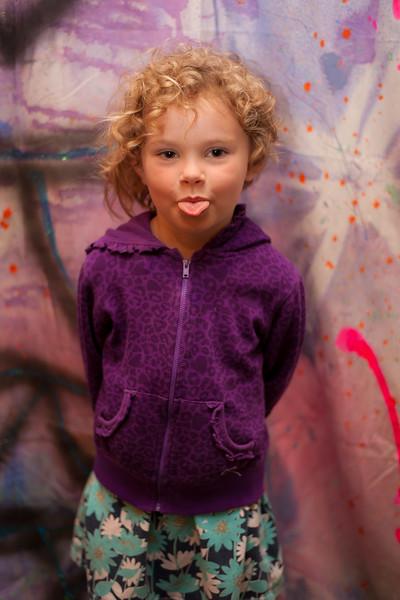 RSP - Camp week 2015 kids portraits-150.jpg