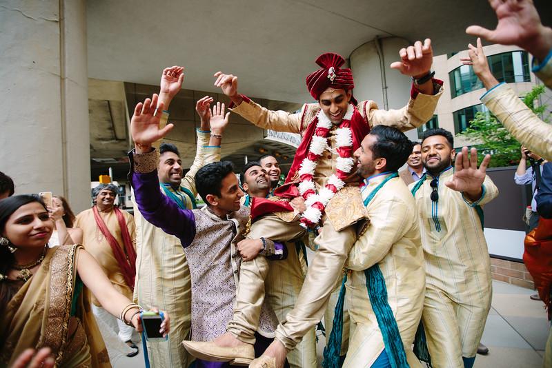 Le Cape Weddings_Preya + Aditya-1034.JPG