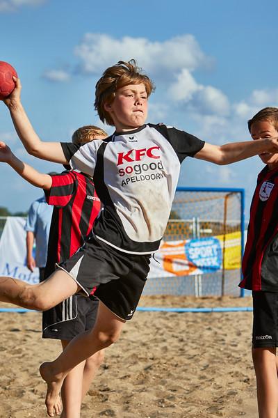 Molecaten NK Beach handball 2015 img 796.jpg