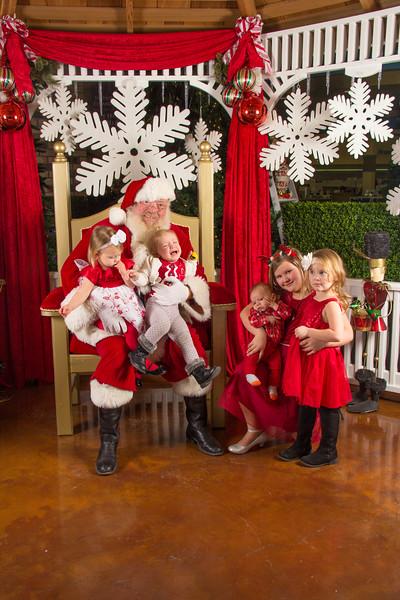 Santa 12-16-17-105.jpg
