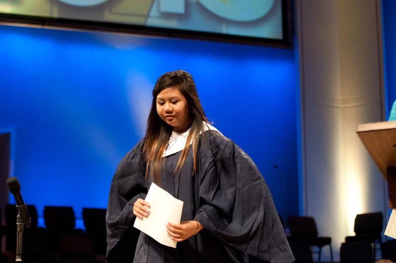 2013 Shiloh Graduation (125 of 232).jpg