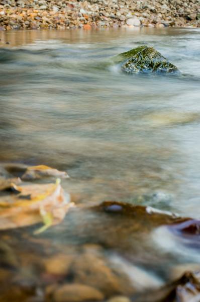 Heman Park Water