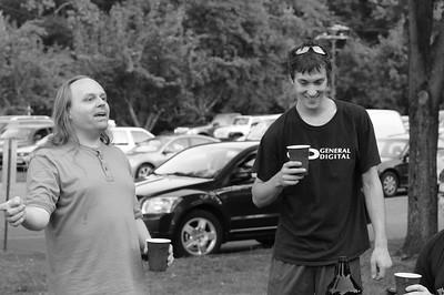GD Softball 2012-08-08