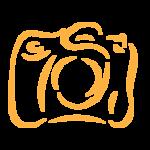 Logo Cabina Foto Ploiesti