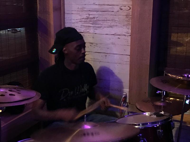 3958 Dre's drummer.jpg