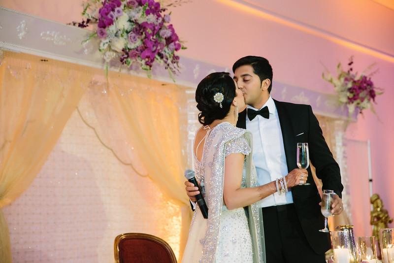 Nisha_Rishi_Wedding-1485.jpg