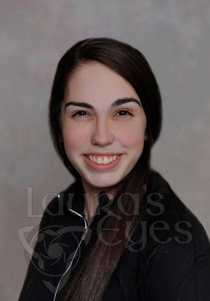 10_Emily McFarland.JPG