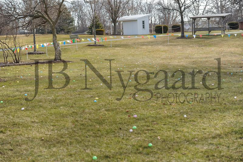3-24-18 MMH Easter Egg Hunt-45.jpg
