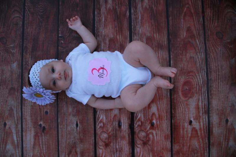 Evie-3 months (155).JPG