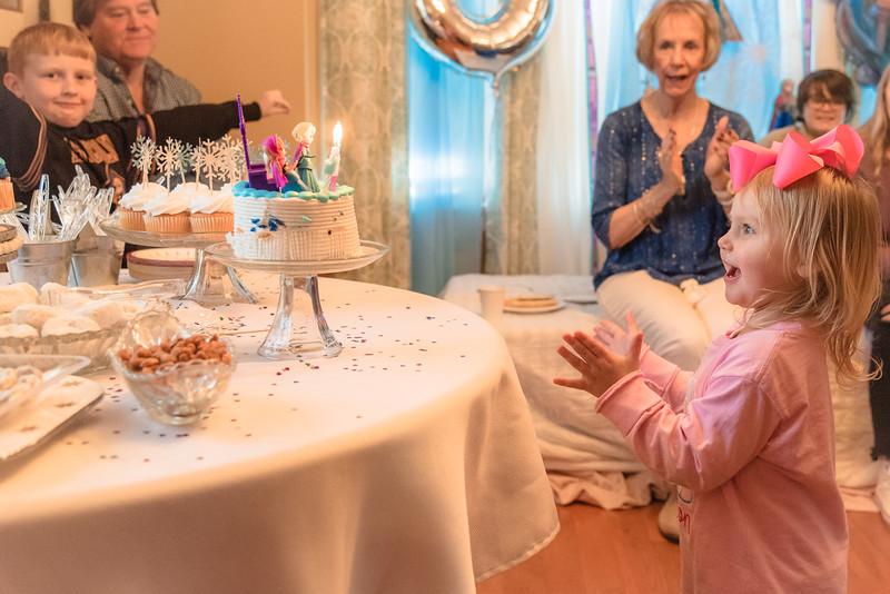Jan Birthdays-7501413.jpg