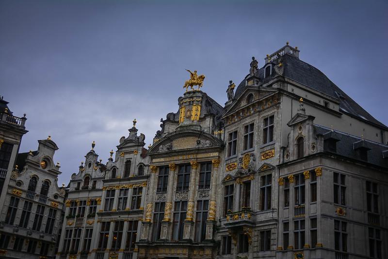Brussels-61.jpg