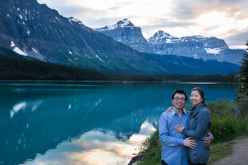 Banff 2016-5686.jpg