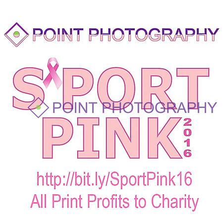 Sport Pink La Manga Club '16