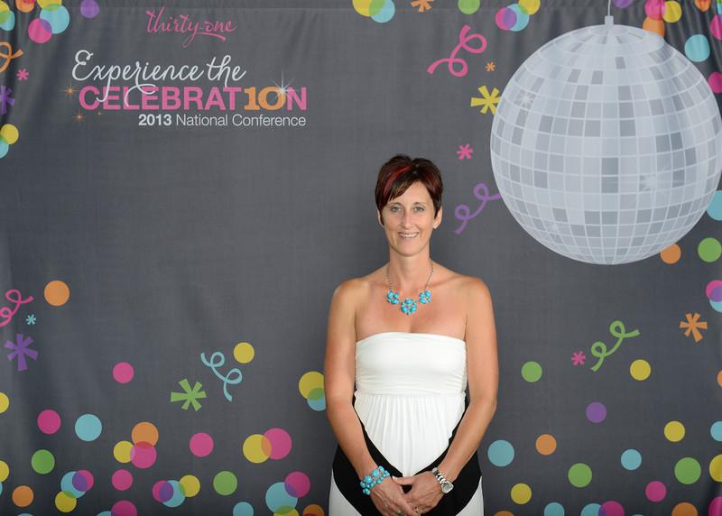 NC '13 Awards - A3-194.jpg