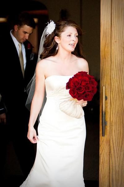 wedding-1196-2.jpg
