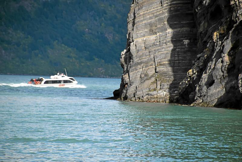 Glacier_Cruise_024.jpg