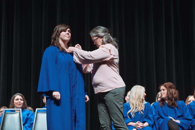 20181214_Nurse Pinning Ceremony-4998.jpg