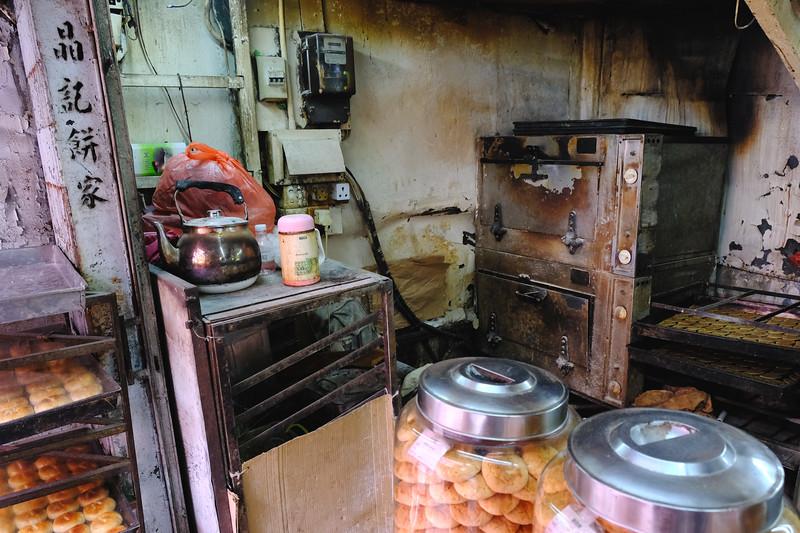 chinese-kitchen.jpg