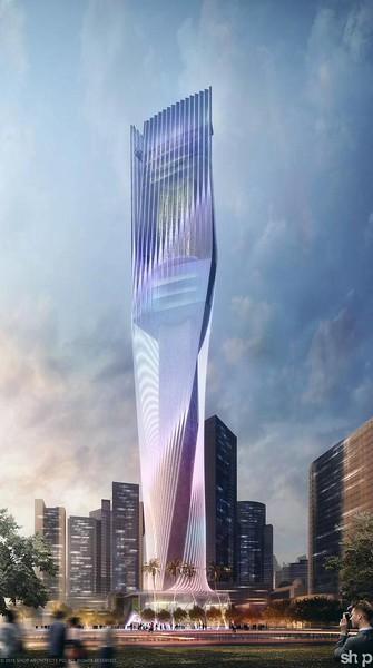 Innovation Tower.jpg