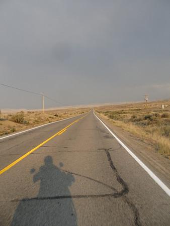 18 Colorado