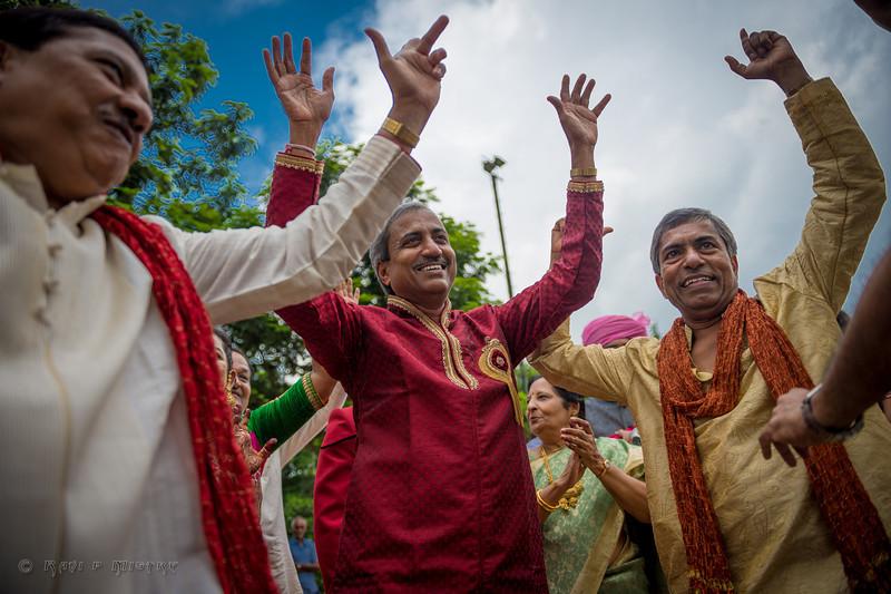 Wedding Day-2_xqd (Jay Pooja)-155.jpg