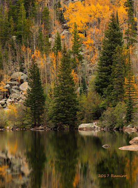 Bear Lake IMG_0827.jpg