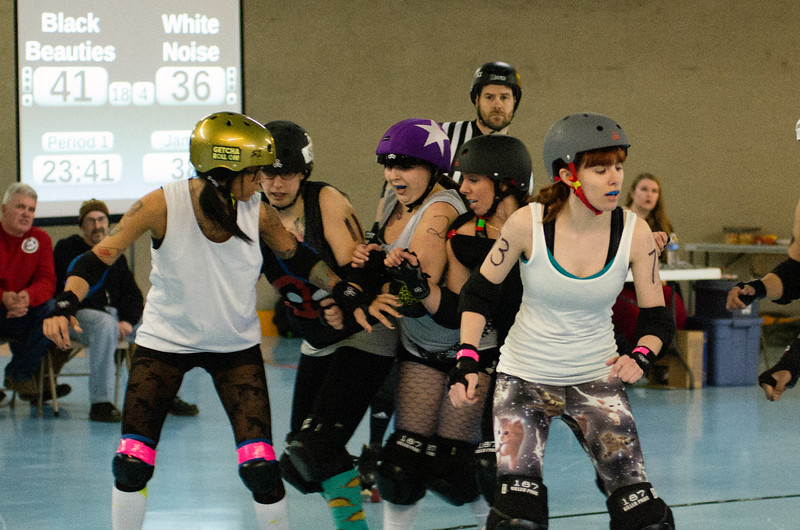 02.28.2015 - Downriver Roller Dollz - _CAI8520-Edit-Edit.jpg