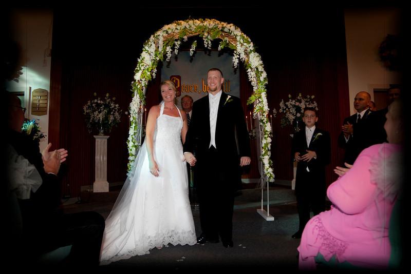 Shirley Wedding 20100821-12-55 _MG_9774-Frame.jpg