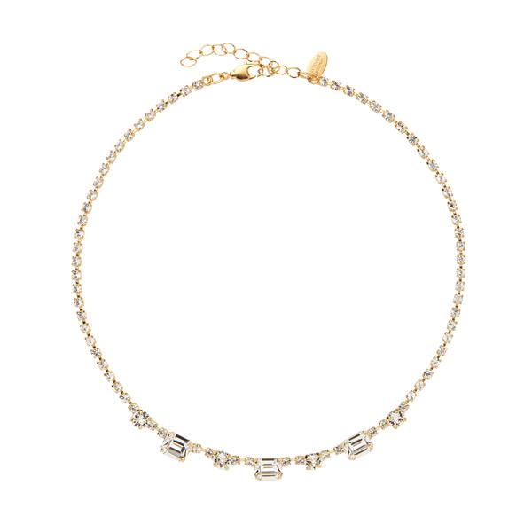 Corinna Necklace Crystal.jpg