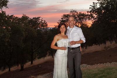 Petersen McKee Wedding
