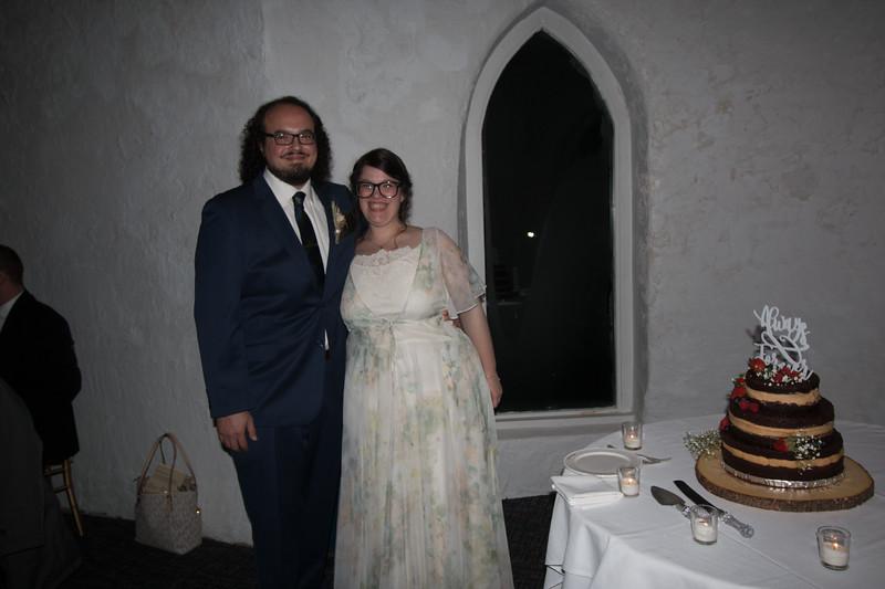 Joanne and Tony's Wedding-465.jpg