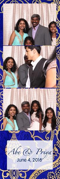 Boothie-PhotoboothRental-PriyaAbe-197.jpg