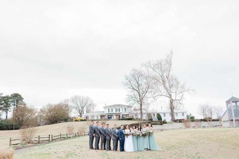 © 2015-2020 Sarah Duke Photography_Herrera Wedding_-644.jpg