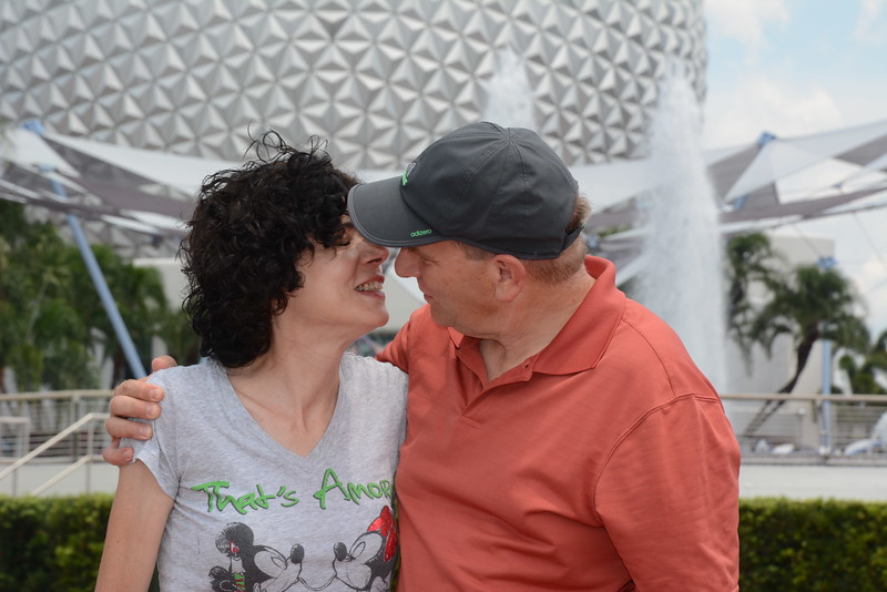 EPCOT_BACKSIDE1_20160626_7730242838.jpeg