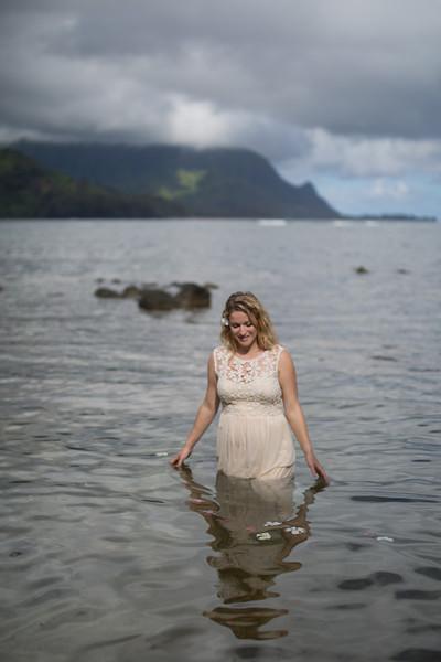 Kauai maternity photography-89.jpg