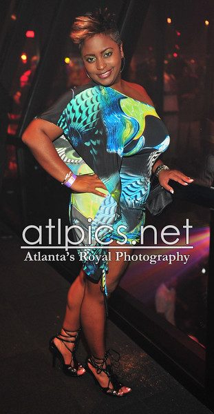 GOLD ROOM MONDAY NIGHT'S BROUGHT TO YOU BY :ALEX GIDEWON