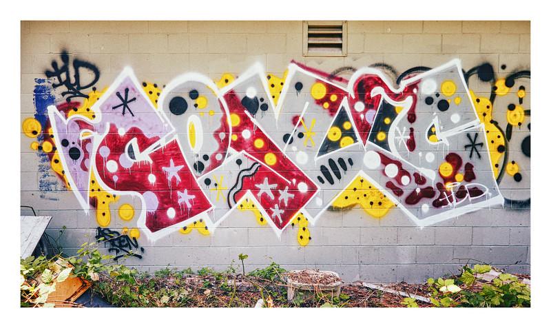 grafitti-AF2A1015_.jpg