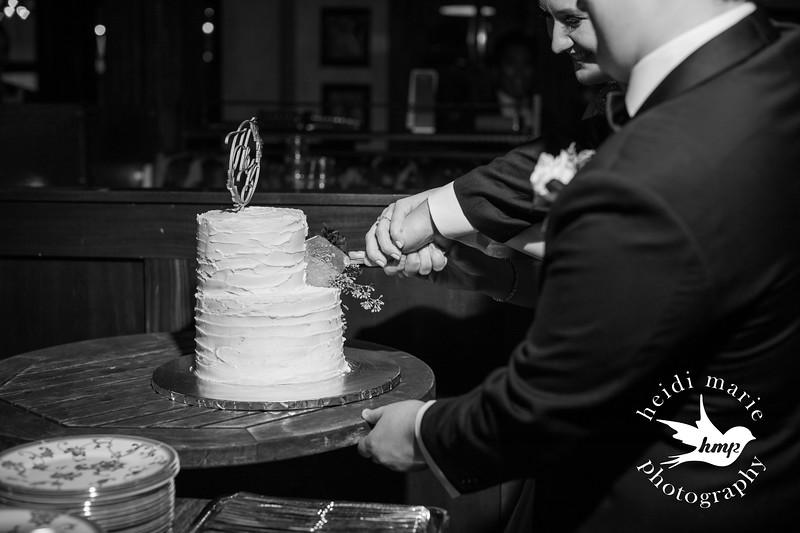 H&B_Wedding-998.jpg