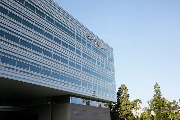 Hyundai Career Experience Program