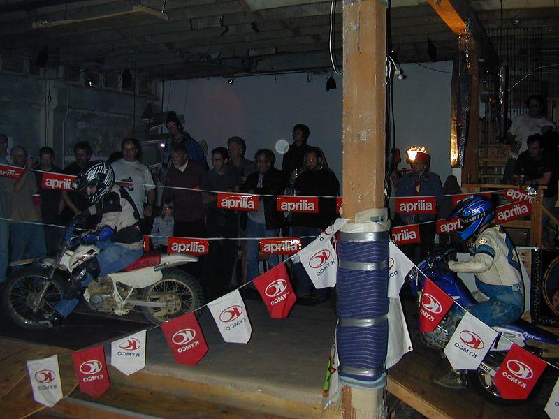 charlie's indoor xr 100 race 077.jpg