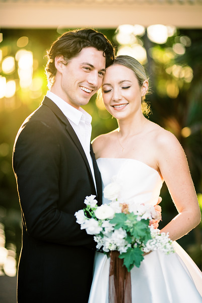 Southern California San Diego Wedding Bahia Resort - Kristen Krehbiel - Kristen Kay Photography-33.jpg