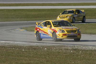 No-0702 Race Group 5 - GTL, SSB, SSC, T3, DP, EP, FP, GP, HP, SM