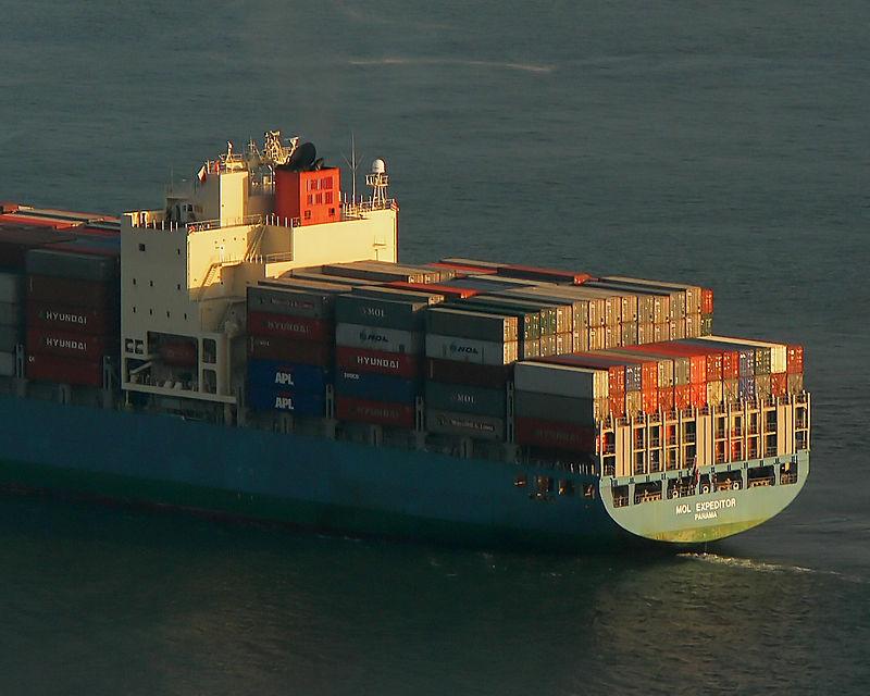 SF Shipping.jpg